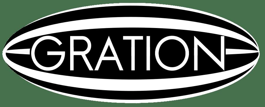 GRATION